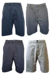 MEN-S-EX-STORE-COTTON-CHINO-SHORTS-WAIST-32-34-36-38-40-034