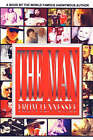 The Man from Tennessee by World Famous Anonymous Author The World Famous Anonymous Author (Hardback, 2007)