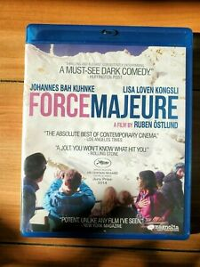 Force-Majeure-Blu-Ray