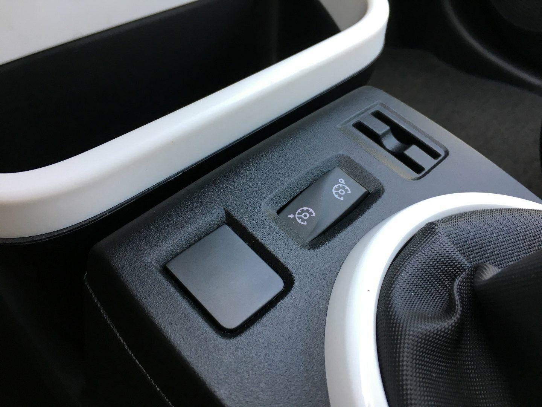 Renault Twingo 1,0 SCe 70 Authentique - billede 15