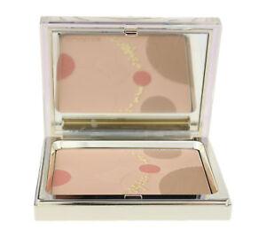 Clarins Opalescence Face & Blush Powder 0.3Oz/10g New In Box