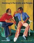 Hockney's Portraits and People von Marco Livingstone und Kay Heymer (2016, Taschenbuch)