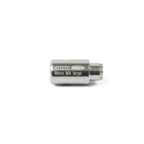 petites et grandes Hope Bore Cap Tool-Mono M4 Large//X2//E4//V4