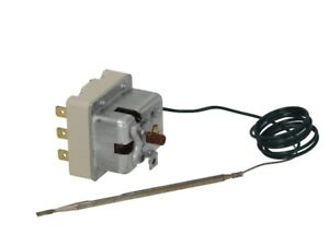EGO-55-32562-806-OVEN-HIGH-LIMIT-SAFETY-TRIP-OUT-THERMOSTAT-360-C-5532562806