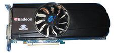Tarjeta de vídeo Radeon HD 5870 Sapphire 1gb PCIe para PC/Mac Pro 1.1/5.1 #70