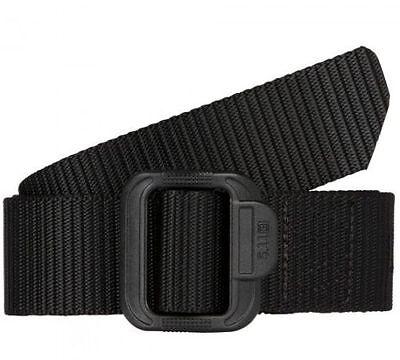 "5.11 Tactical Genuine TDU Belt - 1.5"" Wide (59551)"
