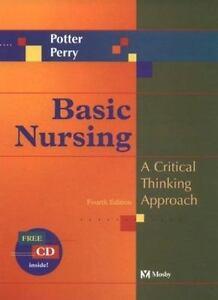 basic critical thinking
