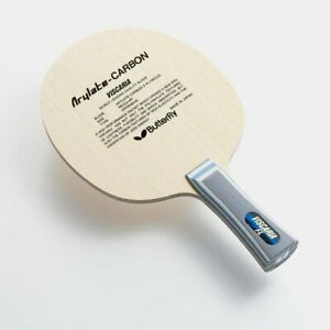Butterfly Table Tennis Racket Viscaria FL