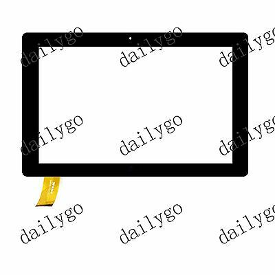 10.1 inch Touch Screen Panel Digitizer Glass WJ819C-FPC-V1.0 tablet PC