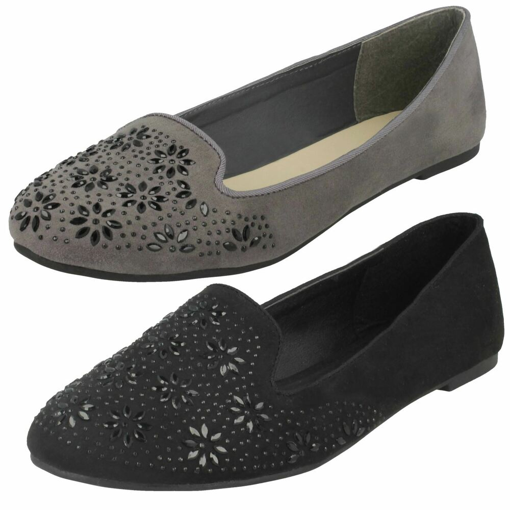 """Mesdames Unstructured By Clarks Plates Chaussures /""""Un tract/"""""""