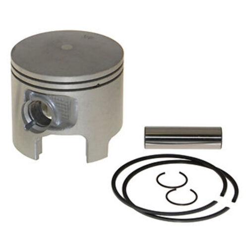 NIB Mercury 225-250 HP 3.0L Pro Piston Kit .030 Stbd 2705-826296A 4 7030S