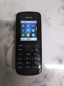 Nokia 311 Cellulare Bloccato (Asda) Nero
