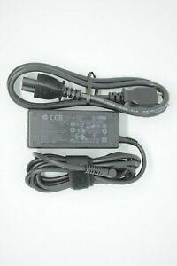 New-Genuine-HP-14-ak040nr-14-ak050nr-15-bk193ms-45W-Charger-AC-Power-Adapter
