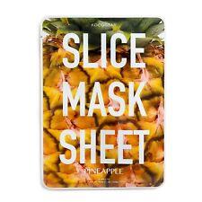 Kocostar Pineapple Slice Face & Body Mask - Korean Skin Care - Moisture Serum