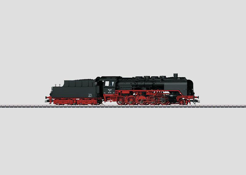 Märklin 37816 máquina de vapor br. 50 cruzcampo-Edition 2 mercancía nueva