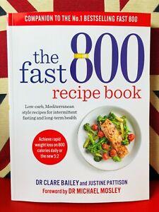 The 8 week blood sugar diet recipe book ebay
