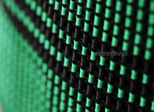 Per Metre 50mm Elasbelt Latex Upholstery Webbing for Sofa Couch Lounge Repair