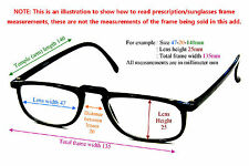 CAT Eye Girls Frame SMART CLIP TECHNOLOGY 46-19-135 GOLD w Shades $179 Retail!!
