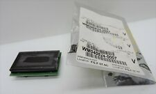 Wayne Display Board Wm040824 0007 Ovation 2 Ppu Display Insert Or Wm053972 0001