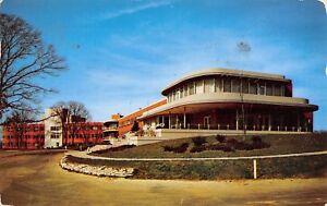 Rockford-Illinois-Tuberculosis-Sanitorium-Art-Deco-Remodel-1950s-Postcard