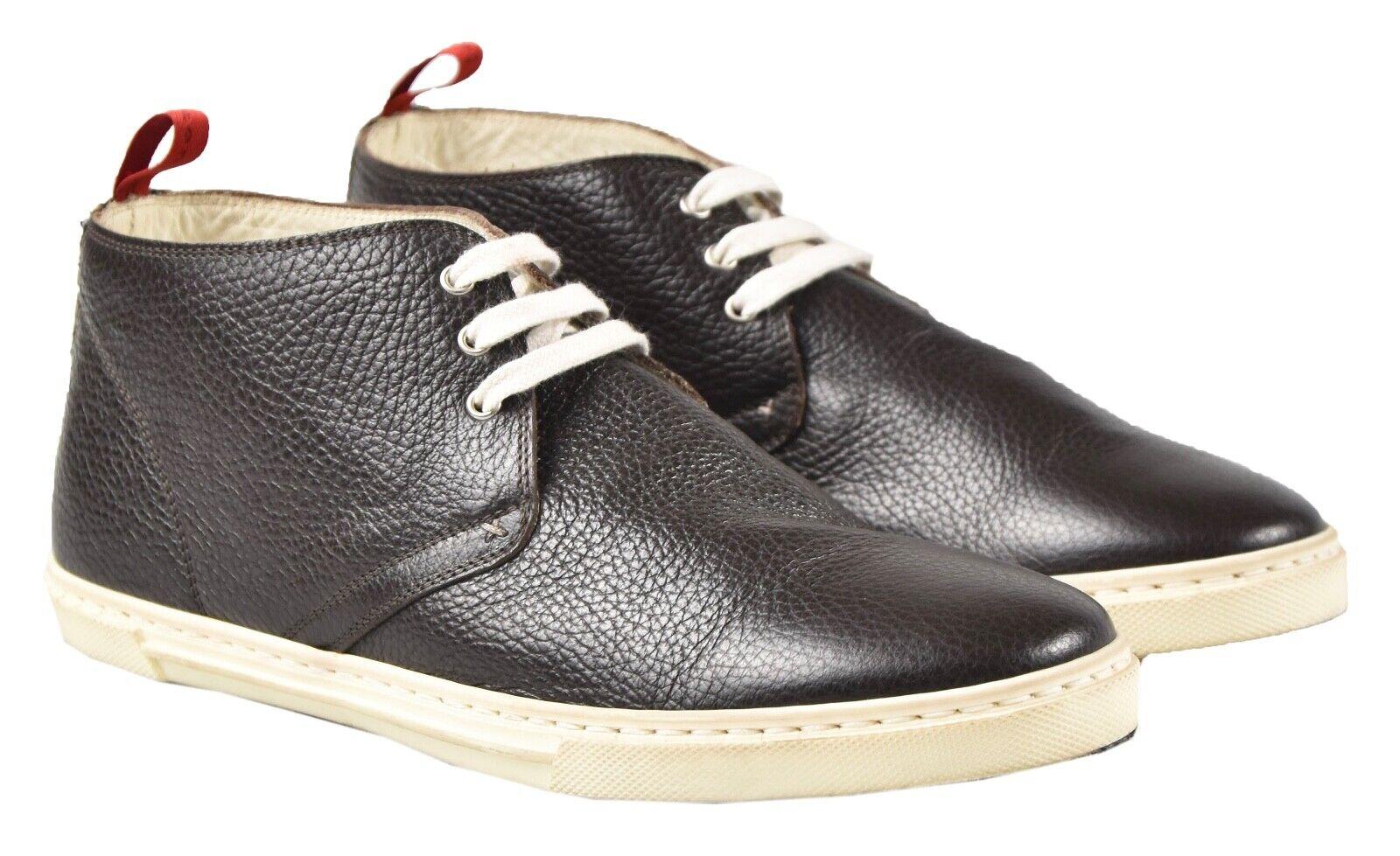 Vende Bien Completo Entrenadores Zapatos Nike Lunar Mont
