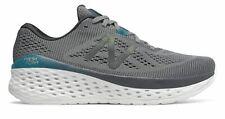 New Balance Men's Fresh Foam More Shoes Grey