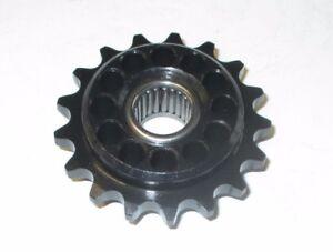 Kawasaki Z900 Steuerkette Performance Faulenzer Getriebe APE Liska. 2 notwendig