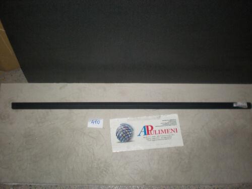 7700815686 MODANATURA PORTA DX RENAULT CLIO 3//P 1988-/>1994 ORIGINALE