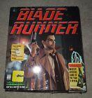 Blade Runner (PC, 1997)
