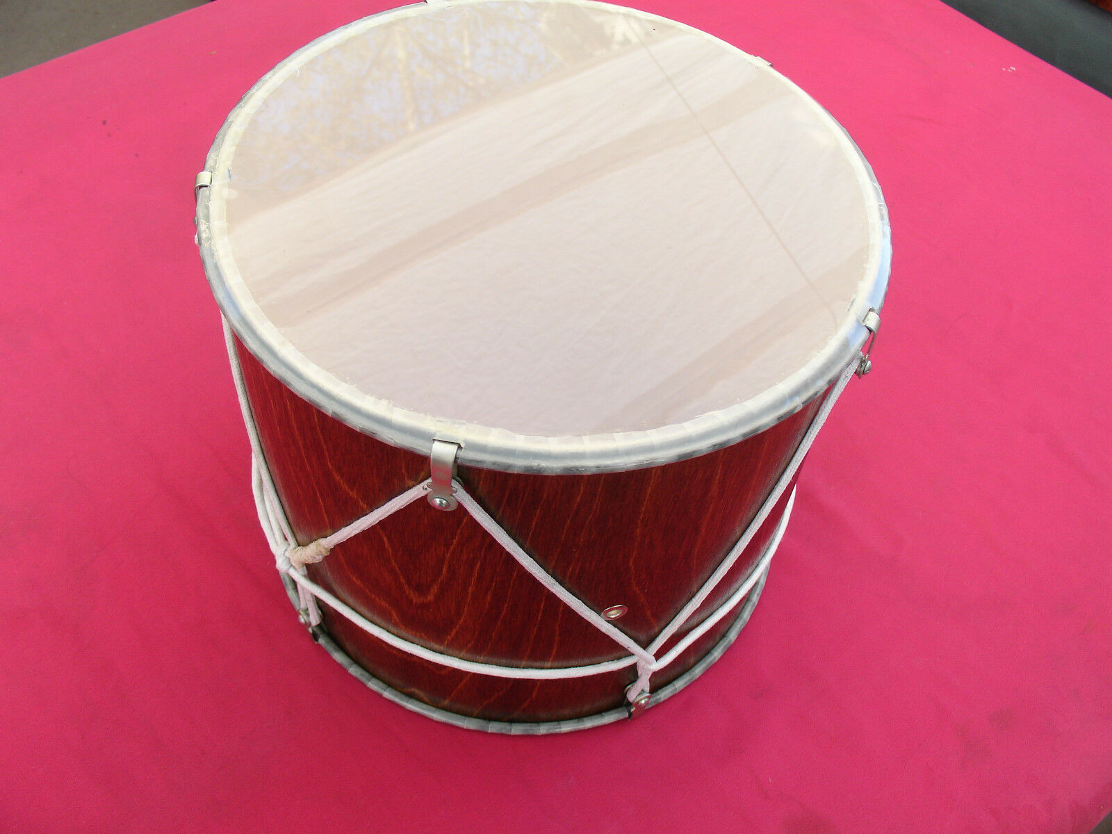 ARMENIAN DRUM DHOL Davul NEW Handmade from Armenia First class
