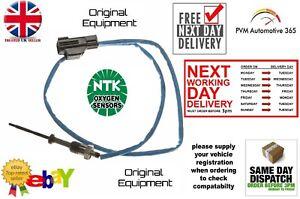 Mk2 2.0 TDCI Diesel Diesel-Partikelfilter Sensor Brandneu für Focus