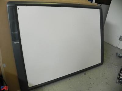 """Projector Hgt Adj Base Promethean Activboard 78/"""" Model #PMR-AB387-03"""
