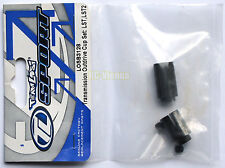 """Team Losi 1/8 LST/LST2/XXL/XXL2 Transmission Outdrive Cup Set """"NEW"""" LOSB3128"""