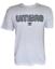 Hommes-039-s-neuf-UMBRO-T-shirt-a-encolure-ras-du-Cou-Tailles-S-M-L-XL miniature 4