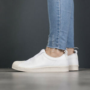 Superstar BW3S SlipOn Shoes BY9139 Size
