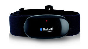 Bluetooth sangle de poitrine 4.0 pour runtastic- runtastic pro App- pour Android smartphone-afficher le titre d`origine 1R6tcKvA-07135530-662360347