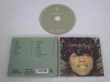 LITTLE RICHARD/TUTTI FRUTTI(ZYX MUSIC HIB 10014-2) CD ALBUM