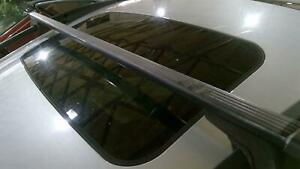 2005 VOLVO XC70 YEAR SPECIFIC OEM SUNROOF GLASS 100/% LEAKPROOF SEAL GUARANTEED!