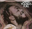 Larry Young's Fuel [Digipak] by Larry Young (CD, Jun-2011, Get On Down)