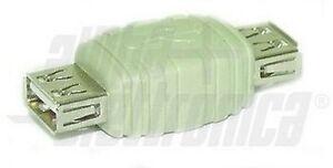 ADATTATORE-USB-PRESA-A-PRESA-A-12101-W