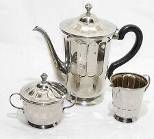 WMF Tee Kaffee Service #3