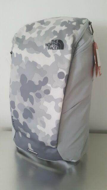 6c62e4e8b The North Face Womens Kaban Backpack Size 26L Grey