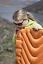 KLYMIT-Insulated-Static-V-LITE-Camping-Sleeping-Pad-FACTORY-REFURBISHED thumbnail 6