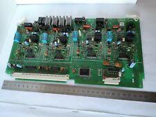 Panasonic Kx T123280 4 Co Trunk Expansion Card Pqup856xa For Pbx Kx T123210