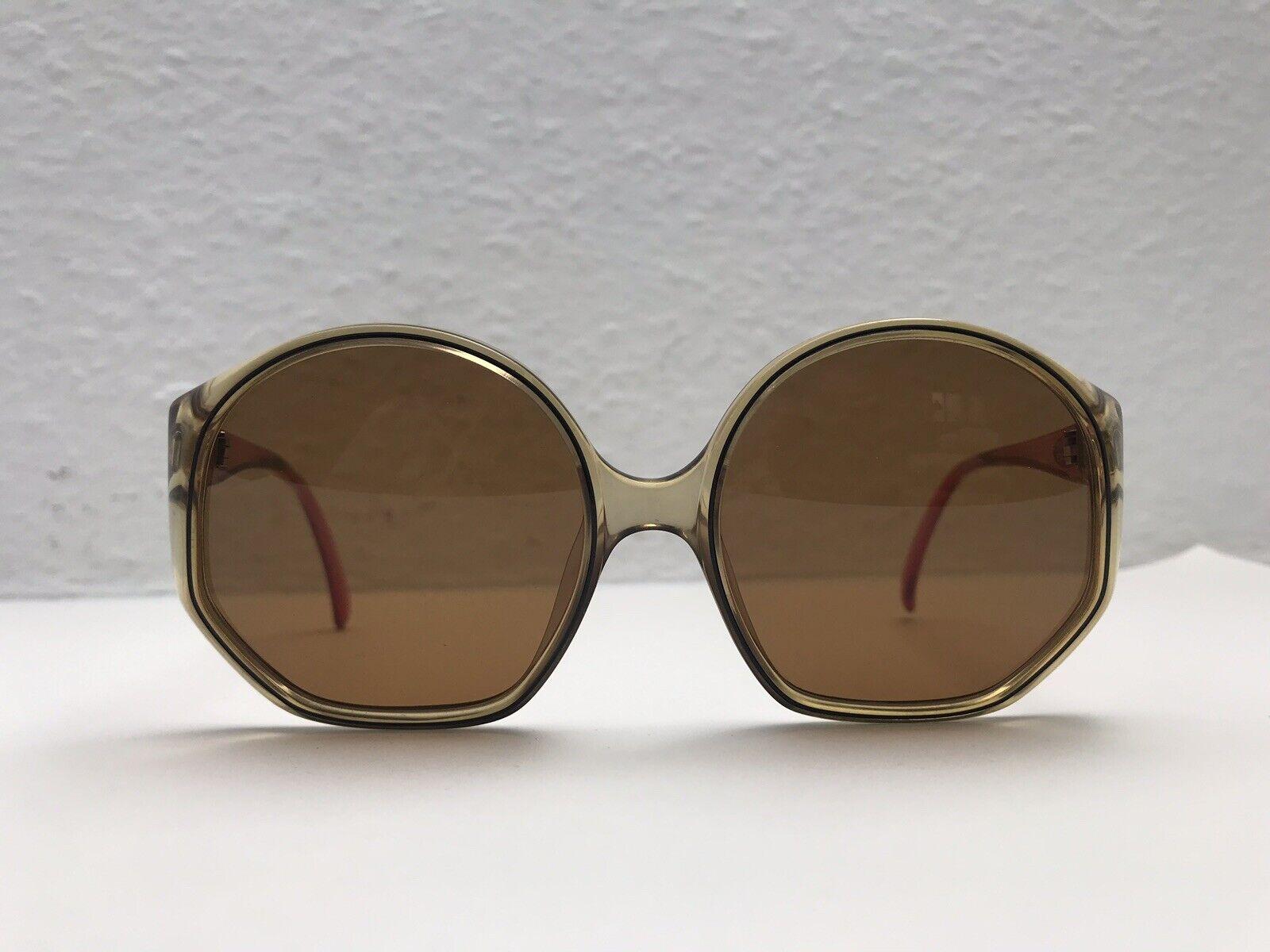 Original Christian Dior vintage Sonnenbrille 80er sunglasses     | Bestellung willkommen  | Deutschland Shops  | Neue Sorten werden eingeführt