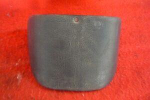 Carenage-Cover-Fermeture-Compartiment-Inspection-Piaggio-Hexagon-125-150