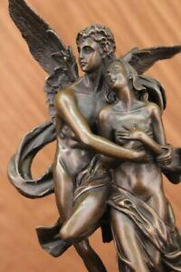BRONZE-STATUE-OF-CUPID-EROS-GREEK-MYTHOLOGY-SCULPTURE-CARVING-SCULPTING-DEAL-ART