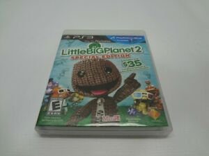 S-C-E-A-LittleBigPlanet-2-PS3