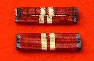 Queens-Diamond-Jubilee-Medal-Ribbon-Bar-Sew-Type-DJ-Medal-Ribbon-Sew-Bar