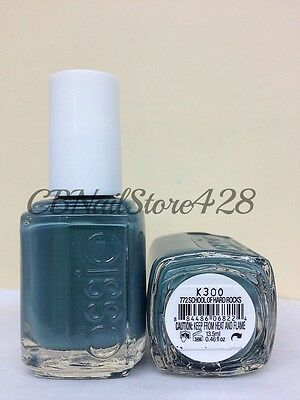 Essie Nail Lacquer- Series 4 - Nail Polish - 0.46 fl.oz - Pick any Color